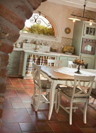 stile provenzale Archivi - Chiara Fedele Interior Design