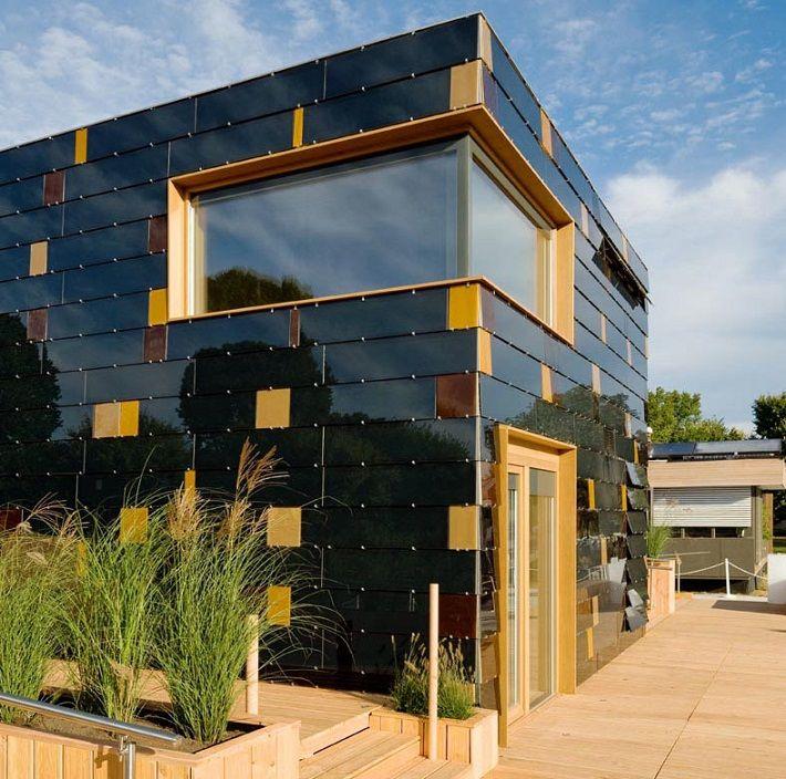 pannelli solari integrati-chiarafedele
