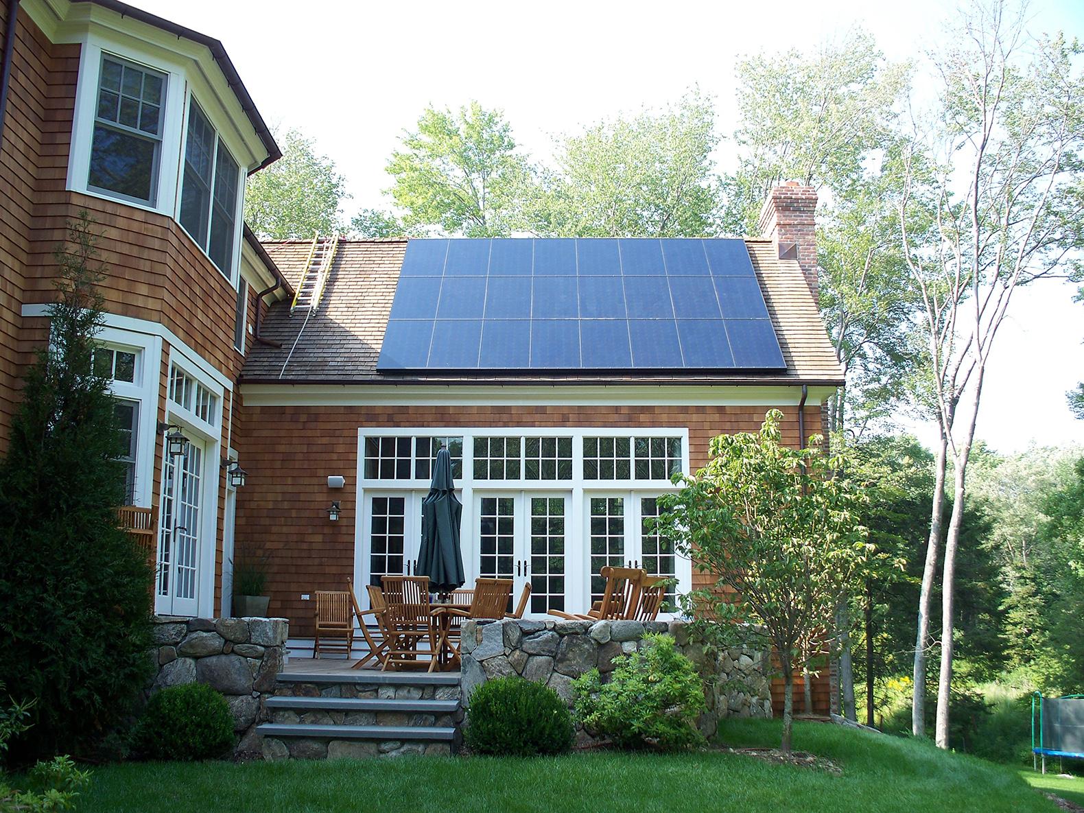 SunPower - chiarafedele