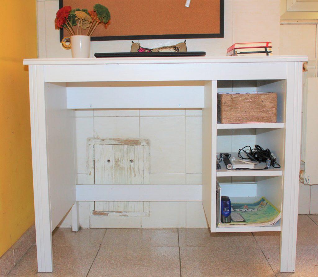 Tutto Interiors A Michigan Interior Design Firm Receives: Chiara Fedele Interior Design