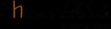 Chiara Fedele Interior Design