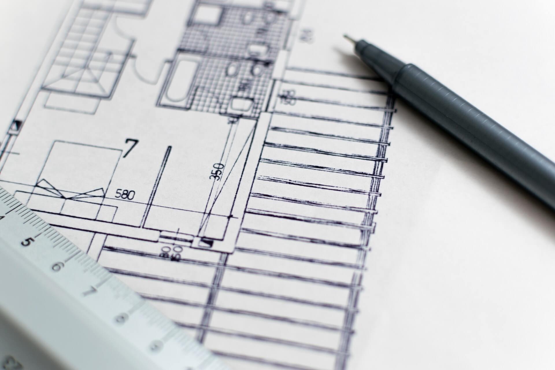 Architettura olistica