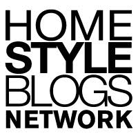 Home Style Blogs Network