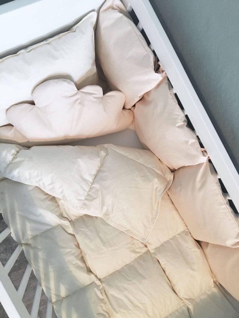 Come scegliere il letto per la cameretta