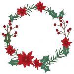 piante simbolo del Natale