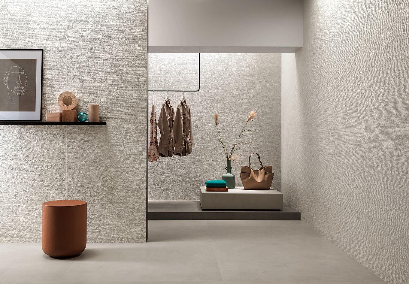 Milano Design Week 2021 - Brera, Fuorisalone